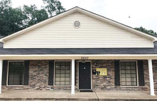 New Patient Special Chiropractor Pine Bluff Ar